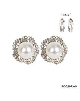 ECQ89RWH