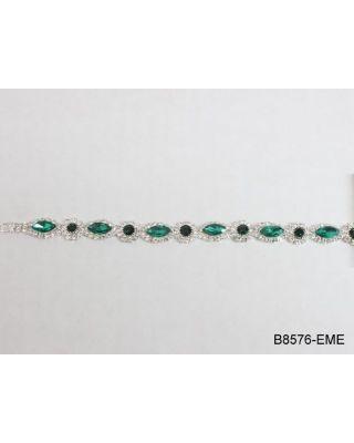 B8576-S/EME
