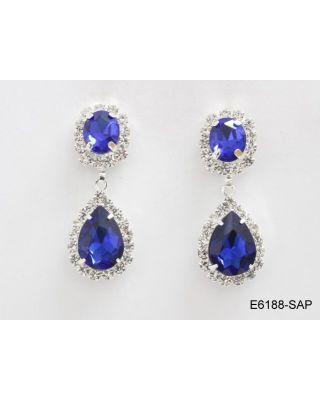 E6188-S/SAP