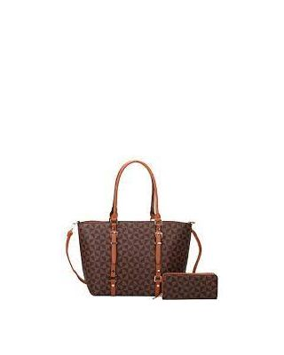 007-8409W BR WITH WALLET