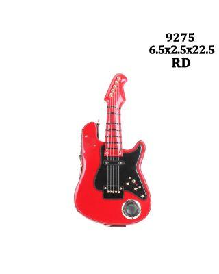9275 RD GUITAR BAG