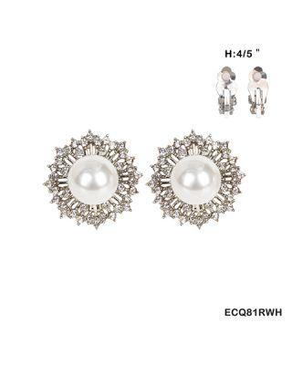 ECQ81RWH