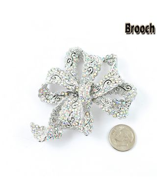 FB-4785-6AB BROOCH