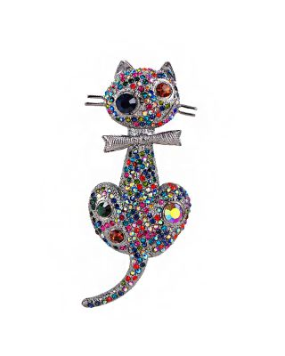 FB-4884-4MX-C BROOCH