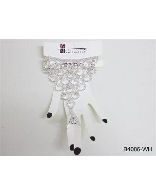 B4086-S/WH