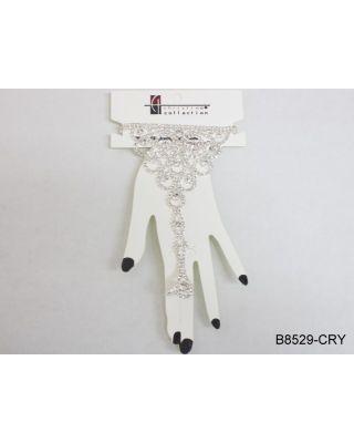 B8529 S/CRY
