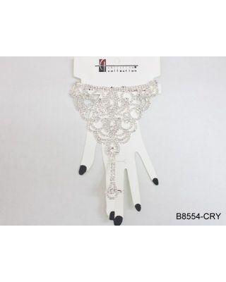 B8554-S/CRY