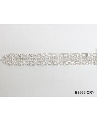 B8565-S/CRY