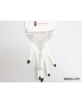 B8626-S/CRY