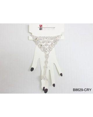 B8629-S/CRY