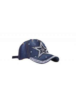 CAP00533 STAR