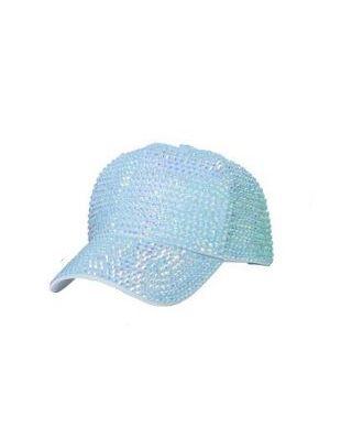 CAP00540 BL