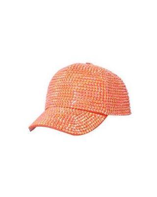 CAP00540 OR