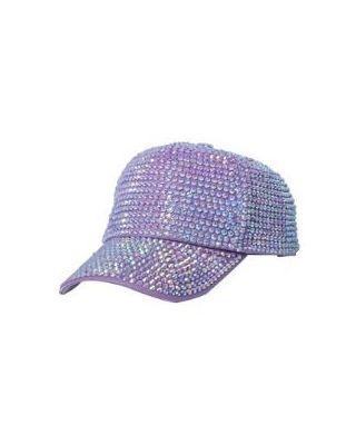 CAP00540 PP