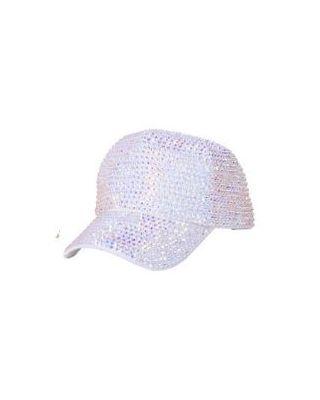CAP00540 WT
