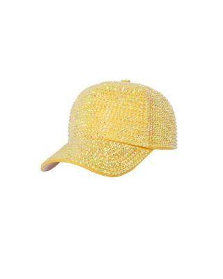 CAP00540 YL