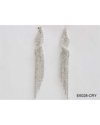 E6028-S/CRY