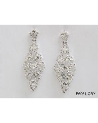 E6061-S/CRY
