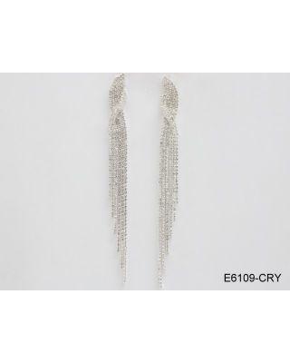 E6109 S/CRY