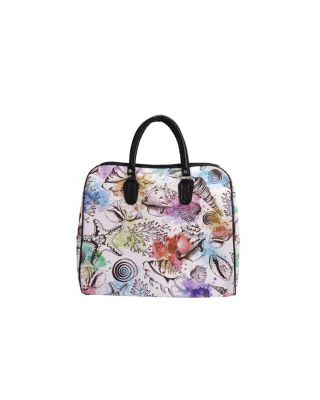HL00394 CARRY ON BAG