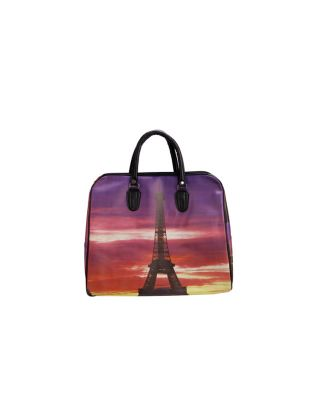 HL00396 CARRY ON BAG