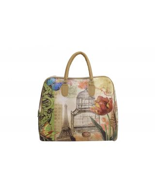 HL00411 CARRY ON BAG