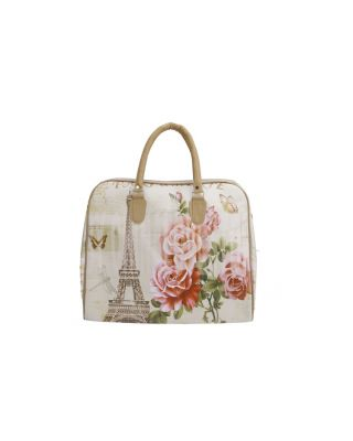 HL00412 CARRY ON BAG