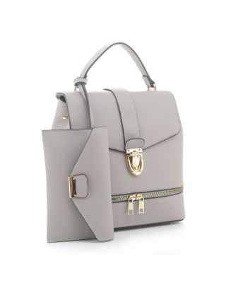 MA3016PS GY WITH WALLET