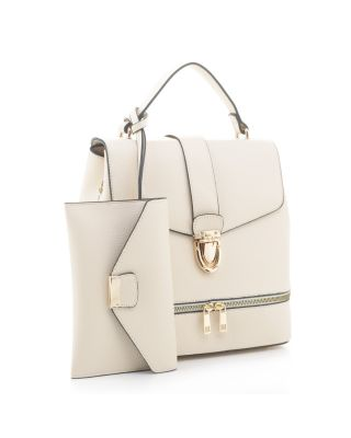 MA3016PS OW WITH WALLET