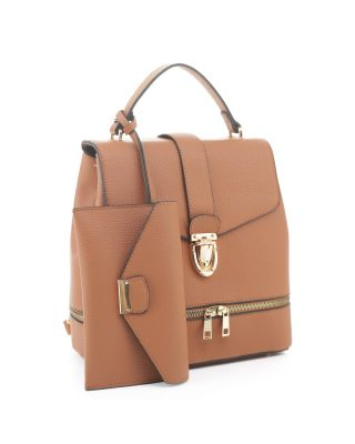 MA3016PS TN WITH WALLET