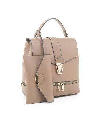 MA3016PS TP WITH WALLET