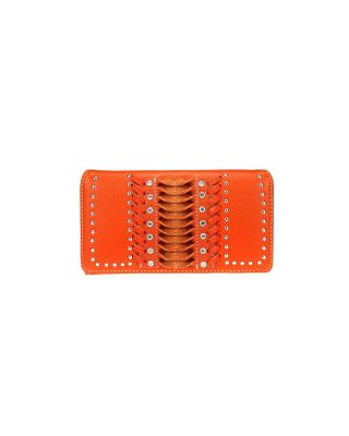 MW943-W010 OR MONTNA WEST CUT-OUT WALLET
