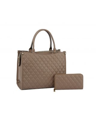 HGS-0096W ST WITH WALLET