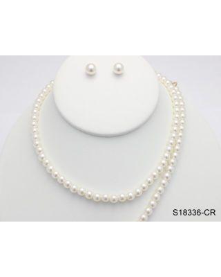 S18336-CR