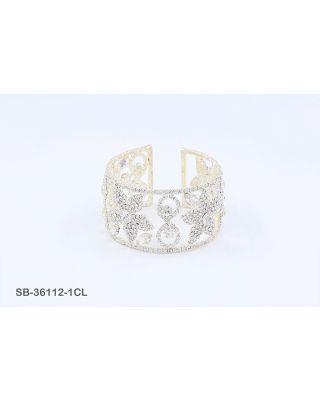 SB-36112-1CL