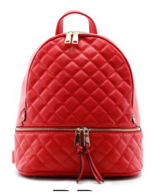 T2408 RD BACKPACK