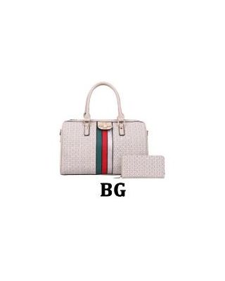 TL-8369W BG WITH WALLET