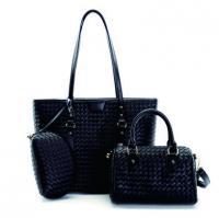 Fashion Bags